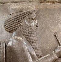 پادشاهی داریوش