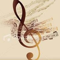 شگفتی های فرش ایرانی به زبان موسیقی