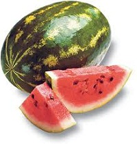 هندوانه ضدسرطان