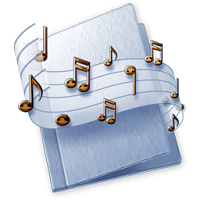 هنر شنیدن موسیقی