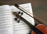 کشف دلایل درک موسیقی توسط انسان