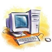 ترفندهای کامپیوتری
