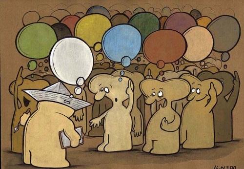طنز کاریکاتور لبخند تلخند قهقهه جامعه اندیشه تفکر موسیقی سایت رسمی مجید اخشابی