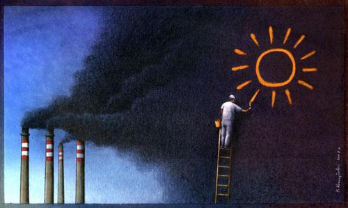 طنز کاریکاتور معرفی کارتونیست کاریکاتور چهره کمیک استریپ کاراکتر سازی سایت رسمی مجید اخشابی