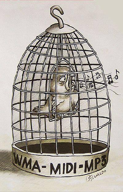 کاریکاتور لبخند تلخند قهقهه موسیقی جنگ نرم ندا تنهایی مقدم مورئیرا