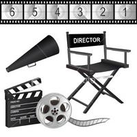 درآمد سینماهای آمریکا از فروش بلیت در سال ٢٠١٠