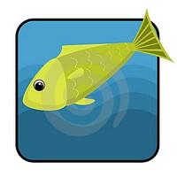 مزایای مصرف ماهی