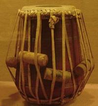 تحقیقی پیرامون موسیقی هندی