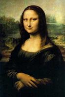 هنري: «مونالیزا» با گذشت 5 قرن همچنان می&zw