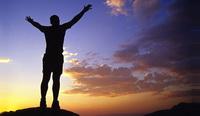 روانشناسي: خود آگاهی مثبت
