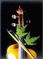 مقالات موسيقي: نگاهی مختصر بر تاریخ موسیقی در ایران