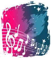 مقالات موسيقي: موسیقی و غنا