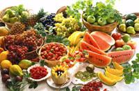 تغذيه: ارتباط تغذیه و سرطان