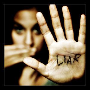 ترجمه انگليسي: 5راه برای کشف دروغ گوها 2